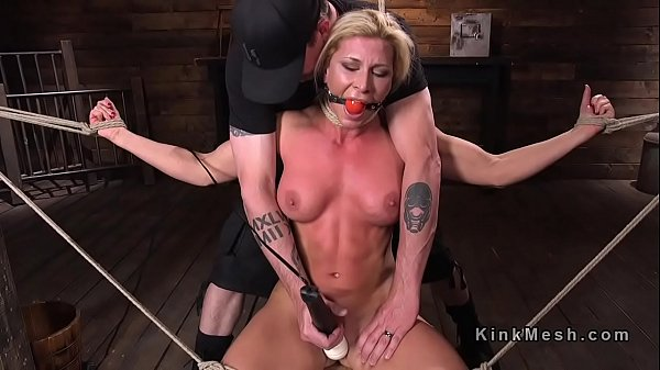 Spanking, Whip, Whipping, Busty