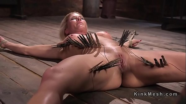 Spanking, Busty, Whipping, Whip, Hogtied, Hogtie