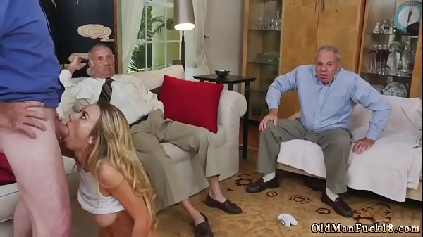 Mature anal, Anal creampie, Anal mature, Molly, Mature creampie, Daddy anal