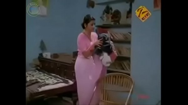 Saree, Actress, Cleavage, Forced fuck, Force fuck, Actresses