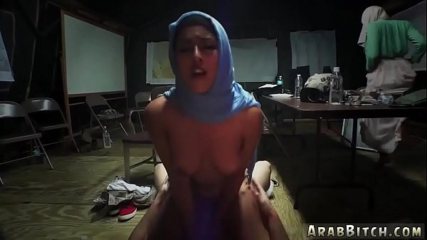 Teen anal, Mom anal, Anal mom, Tight anal, Teen blowjob, Mom blowjob