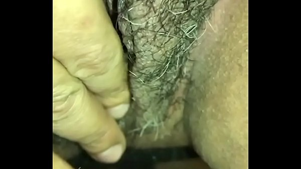 Wet pussy, Slow motion