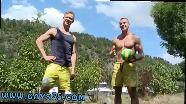 Movie, First time anal, Public anal, Anal public, Public nude, Gay first