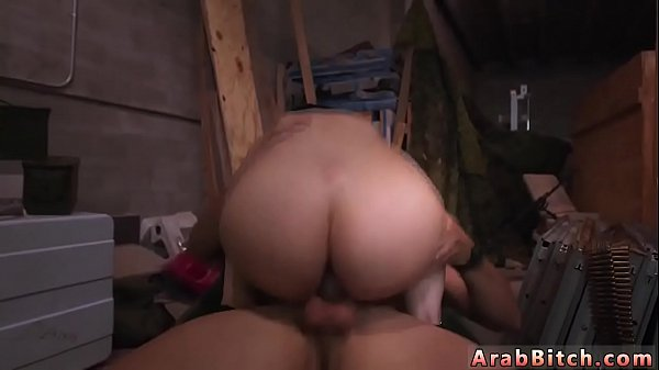 Student, Arab anal, Students, Curious, Anal arab, Student anal