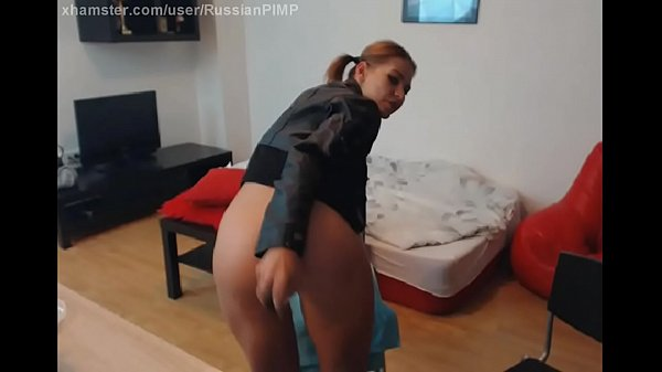Leather, Ass fucked, Leather fuck, Sexy russian, Russian ass, Blog