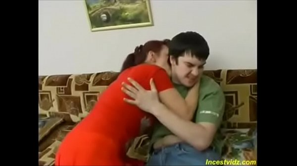 Forced, Force, Forced sex, Force sex, Son forced, Stepmom and son