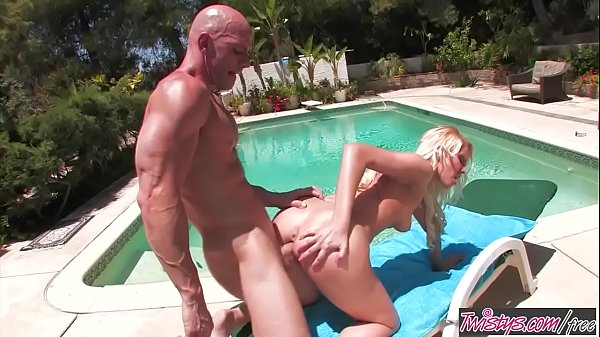 Johnny sins, Twistys, Vanessa cage, Twisty, Caged