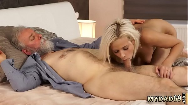 Hairy pussy, Ass eating, Eating ass, Hairy ass, Fuck my ass, Old pussy