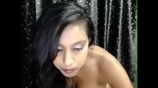 Indian hot, Indian webcam, Indian nude, Nude show, Webcam indian, Indian webcams