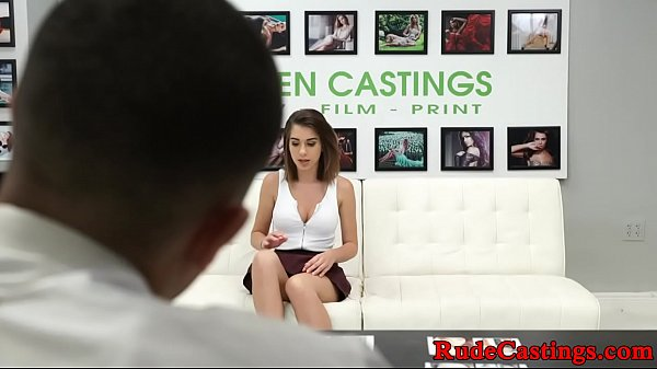 Teen casting, Auditions, Teen audition, Teen pretty, Hard casting