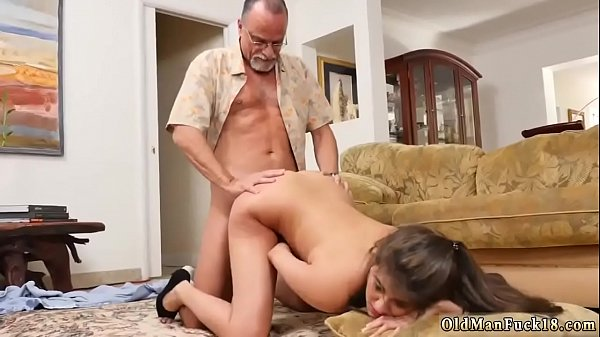 Step, Step daughter, Daddy and daughter, Daughter daddy, First time fuck, Step daddy