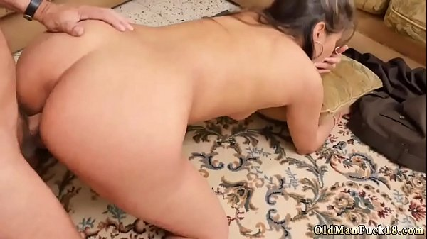 Step, Step daughter, Step daddy, Daddy and daughter, Daughter daddy, First time fuck