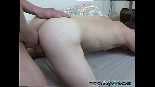Fist fuck, Young guy, Learning, Fisting young, Fisting sex