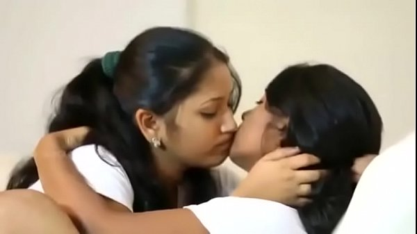 Indian couple, Indian lesbian, Indian couples, Indian lesbians, Indian first time, Indian cute