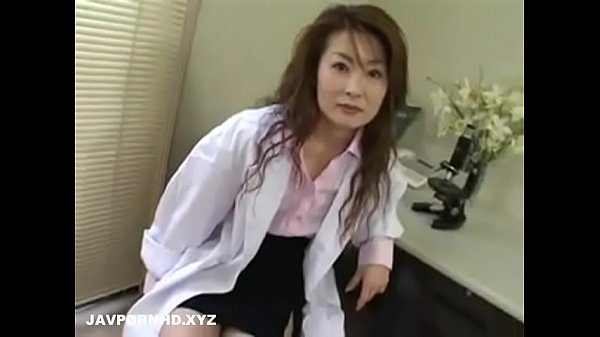 Japanese wife, Cheating wife, Japanese cheating, Japanese wife cheating, Japanese cheating wife, Cheating japanese wife