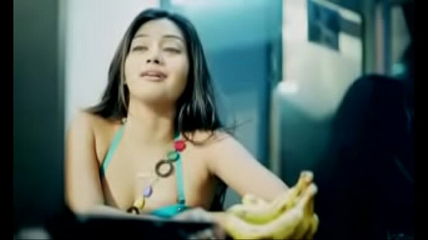 Forced, Bhabi, Forced sex, Force sex, Forced to sex, Bhabi hot