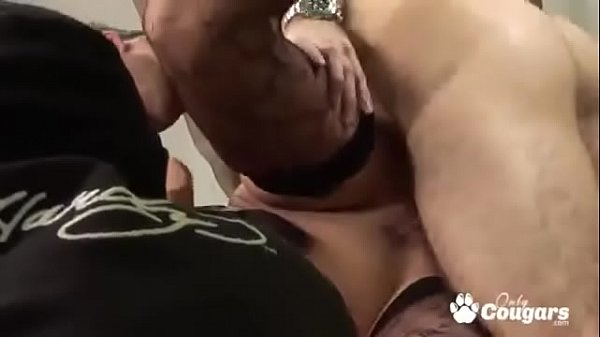 Passion, Infront of, Infront, Cuckold humiliation, Pussy man, Man pussy