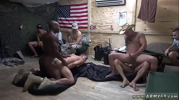Army, Big cock gay, Gay group, Deepthroats