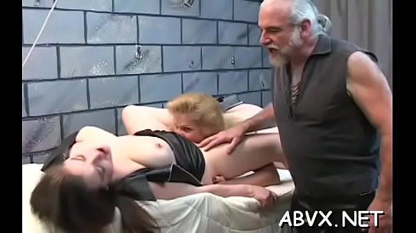 Sex xxx, Obedient, Obedience, Lewd, Before