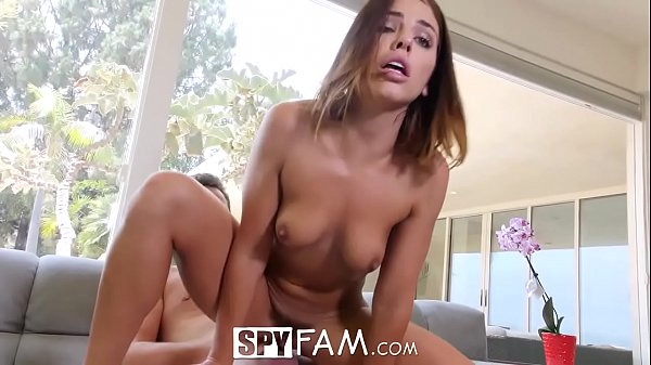 Step brother, Sister brother, Catch, Sister masturbation, Sisters brother, Sister masturbating