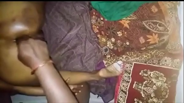 Indian wife, Indian anal, Desi indian, Indian moaning, First time anal, Indian first time