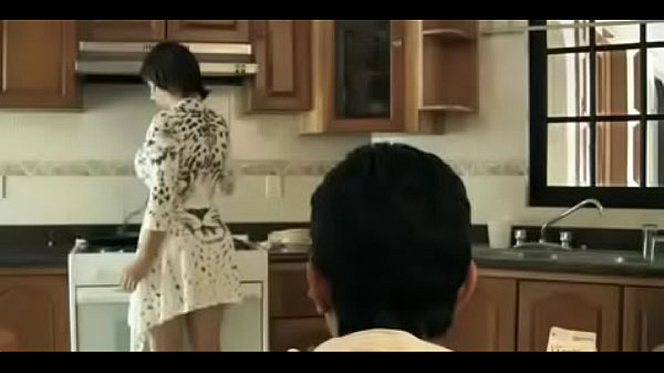 Japanese mom, Mom japanese, Mom fuck son, Japanese son, Young son, Young mom
