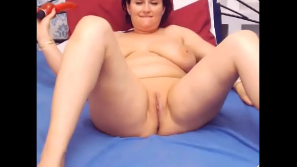 Big boob, Chubby mature, Mature dildo, Chubby girl, Mature webcam, Webcam mature