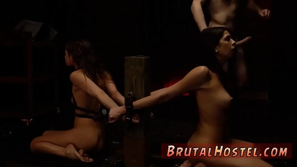 Brother and sister, Brother sister, Sister and brother, Sister anal, Rough sex, Anal sister