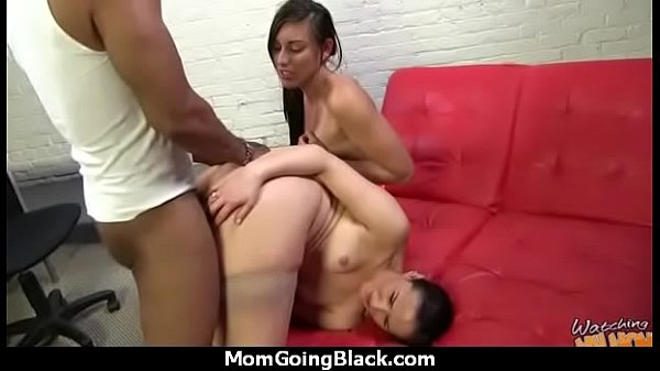 Big tits mom, Mom big