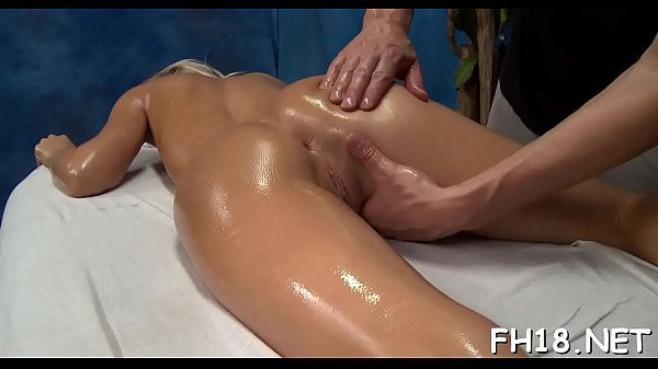 Happy ending, Happy end, Therapist, Girl massage, S-cute, Old massage