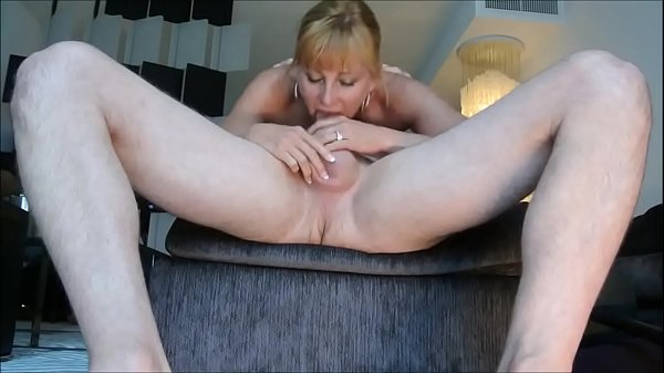 Oral, Married, Hubby, Married sex, Sex married
