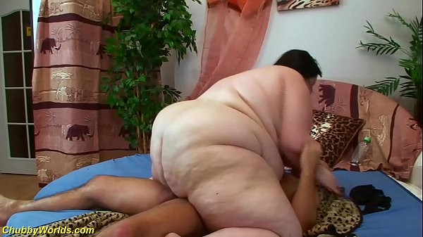 Plumper, Plumpers, First big, Extreme cock, First big cock