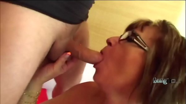 Old man, Old anal, Teen old, Old man anal, Anal old, Anal love