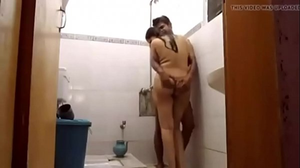 Indian sex, Indian bhabhi, Indian couple, Sunny, Indian couples, Hot bhabhi
