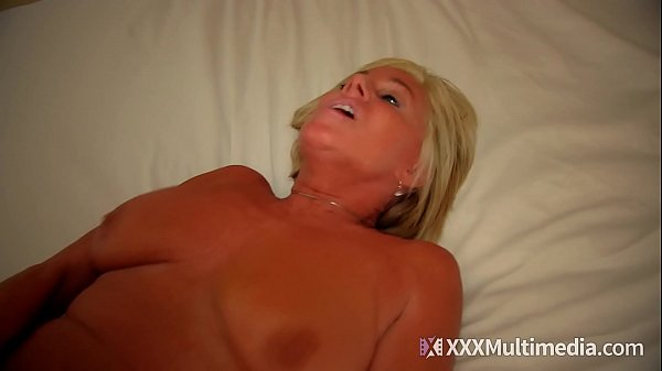 Mom and son, Blackmail, Son and mom, Mom fuck son, Blackmail mom, Blackmailed
