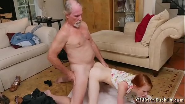 Hook up, Young mature, Mature milf, Milf young, Mature fuck, Hooked