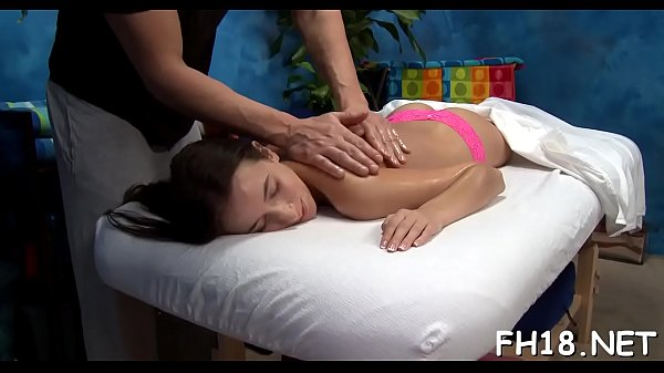 Massage, Full movie, Full massage, Massage full, Full movi, Movies full
