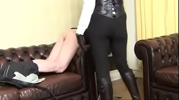 Moms, Mistress spanking, Spanked, German mom, Spanking mistress, Best mom