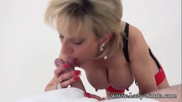 Sonia, Lady sonia, Lady, Tit cum, Meeting, Meet and fuck