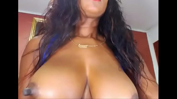 Nipples, Boob, Big nipples, Huge nipples, Big nipple, Black nipples