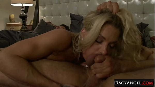 Sleeping, Milf, Sleeping fuck, Sleep fuck, Husband sleep, Sleeping milf