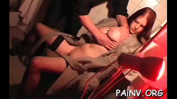 Spank, Humiliation, Humiliated, Spanking girl, Vaginas, Spanking girls