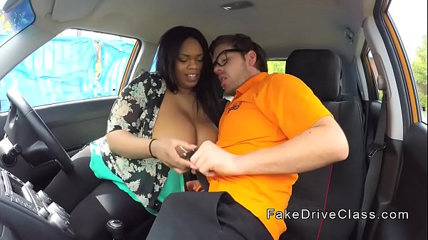 Ebony bbw, Bbw ebony, Ebony riding, Bbw riding, Bbw ride, Bbw car