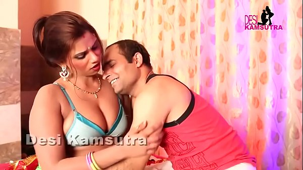 Indian hot, Indian romance, Indian young, Young indian, Hot romance, Indian busty