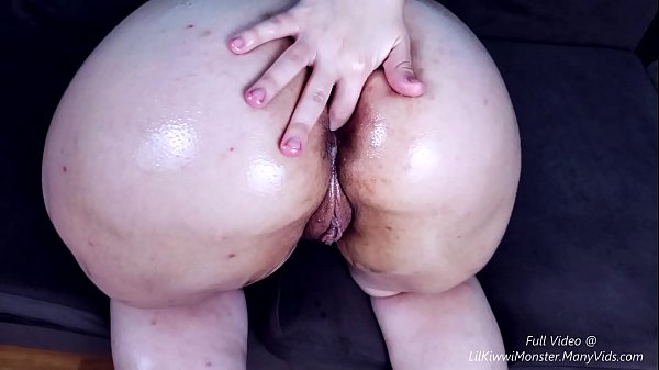 Shaved pussy, Shave, Shave pussy, Hairy fingering, Hairy asshole, Shaving hairy pussy