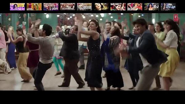 Bollywood, Wedding, Song, Indian best, Hindi indian, Songs