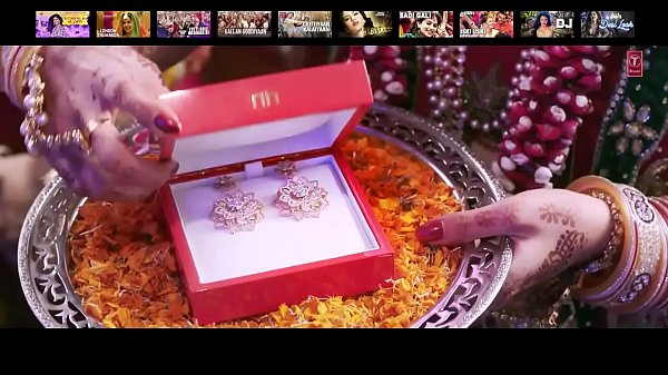 Bollywood, Wedding, Song, Indian best, Songs, Hindi indian