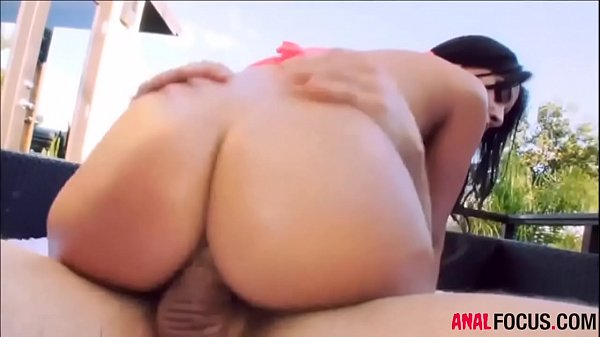 Big ass anal, Anal compilation, Compilation anal, Riding compilation, Anal riding, Anal compilations