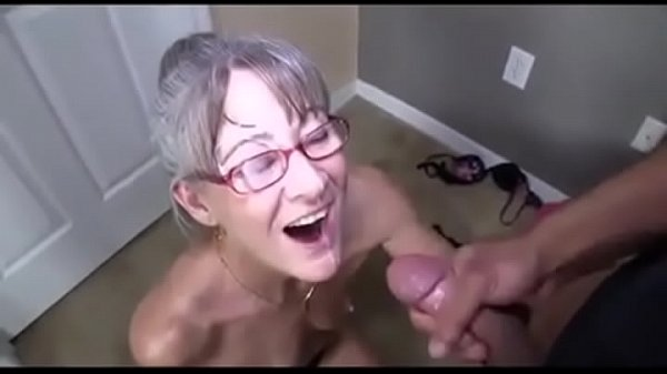 Cum swallow, Swallowing, Comp, Mature swallow, Mature cum swallow, Swallowing cum