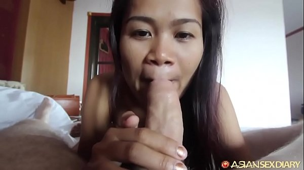 Asian milf, Tourist, Asian white
